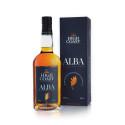 High Coast Whisky släpper sin första whisky för året – ALBA