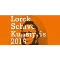 Det er klart for Lorck Schive Kunstpris 2019!