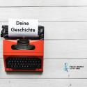 Felix Burda Stiftung sucht Deine Darmkrebs-Geschichte