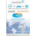 Travelstart Launches in Nigeria