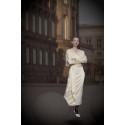 Zalando bjuder in modemärken till ansökningsrunda för hållbarhetsutmärkelse