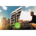 Schlusslicht in der EU: Deutschland hat die wenigsten Immobilienbesitzer