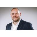 Arvato Financial Solutions nya CEO Jan Altersten ger sin syn på trender och lärdomar från 2020