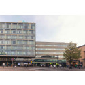 Azets Suomen liikevaihto ylitti 70 miljoonaa