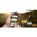 Digitaler Wanderpass ab sofort für den Kammweg Erzgebirge-Vogtland verfügbar