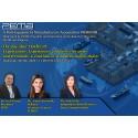 PEMA to host webinar exploring realities facing ports and terminals post Covid-19