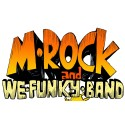 Method Funk ny singel och video från Sveriges svar på George Clinton:  M-Rock Emrik Larsson tillsammans med Wefunky Band