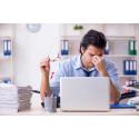Tekoäly tarjoaa turvallisen ja vastuullisen paluun toimistoille