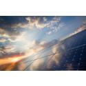 Nexans leder løpet mot en ny verden med elektrifisering med en viktig tilkobling for Equinors første flytende solenergianlegg