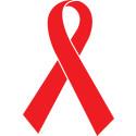 Sverige har sänkt garden mot hiv – Hiv-Sverige och Gilead släpper viktig rapport idag på Världsaidsdagen