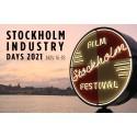Här är årets Industry Program på Stockholms filmfestival 2021