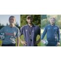 Nystiftet pris hædrer frivillige fodboldtrænere