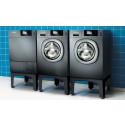 Tvättmaskiner i en egen och unik klass