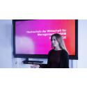 Die HdWM aufs Sofa holen: Digitaler Tag der offenen Tür am 30. Juli