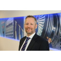 Allianz launches 'Engineering, Construction & Power'