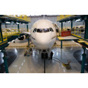 Cavotec wins major order for aircraft support systems at Dulles International Airport