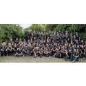 """Helfende """"Scherenhände"""": Die Barber Angels unterstützen Bedürftige in Langnau mit Gratis-Haarschnitten"""