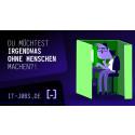 2020-12-10-stellenanzeigenDE_it-jobsDE.png