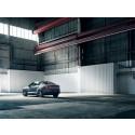 Marktstart der neuen Single Motor Varianten: Polestar 2 jetzt preislich noch attraktiver