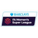 FA Women's Super League på Viasat 4 og Viaplay i helgen  - Nå setter NENT i gang satsingen på kvinnefotball