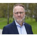 Var femte svensk tänker flytta