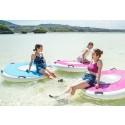 "Yanmar to Launch ""Wheeebo"" Water Activity in Okinawa"