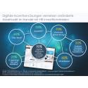Wie HR-Investment im Handel zur digitalen Mitarbeitermotivation genutzt werden kann