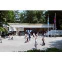 Nasjonalmuseet samarbeider med Helen & Hard om den nordiske paviljongen i Venezia til neste år.