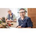 25 nya fastanställningar inom Kramfors äldreomsorg