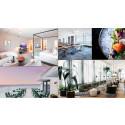 Nu öppnar Helsingborgs största hotellsatsning Clarion Hotel & Congress Sea U