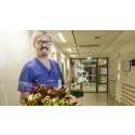 SILF får Friska Sjukvårdspriset för kunskapsspridning under pandemin