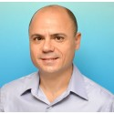 Lycored has appointed Dr Etgar Levy-Nissenbaum as its new Senior Vice President of Global Research and Development.