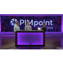 "Sigma IT awarded ""EMEA Partner/Customer Collaboration of the Year"" at PimPoint Digital 2020"