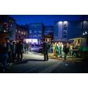 Oslo kulturnatt 2020 er avlyst