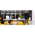 NetNordic køber Radpoint