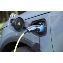 Sales of new electric cars jump 50% in just one month - RAC reaction
