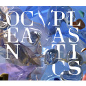 Ocean Plastics presents design's ability to influence the future