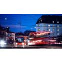 Smarte Verkehrslogistik und intelligente Mobilität: Norwegen fährt voraus