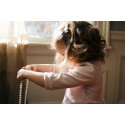 – Økonomiske hensyn truer barnets beste