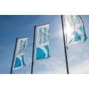 Deutsche Glasfaser knackt 1-Milliarde-Euro-Marke bei Glasfaserausbau in Nordrhein-Westfalen