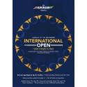 UKBJJA announces major new international BJJ tournament with £20,000 Prize Fund