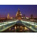 PEMA 2020 AGM to be held in London
