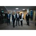 Christoffer O. Hernæs blir ny styreleder i Lifeplanner AS