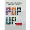 Trendbuch Pop up my Bathroom ISH 2017