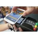 Visa rozšíří mobilní platby do 12 evropských zemí do konce roku 2017