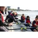 Mental Health Awareness Week: Fulham Reach Boat Club