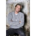 """Tommy Nilsson på turné igen """"Allt som jag känner"""" får nypremiär den 2 oktober och gästar 28 orter i höst!"""