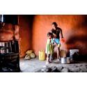 Tickende Bombe Eswatini / SOS-Kinderdörfer befürchten neue Gewaltausbrüche