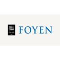 Foyen topprankas återigen inom Entreprenad, Energi och Miljö