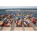 Cavotec wins port equipment orders worth EUR 10m